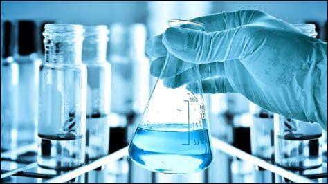 Catégorie : chimieL'eau et l'huile ne se mélangent pas, car l'huile est beaucoup plus légère que de l'eau. On dit qu'il s'agit d'un mélange...