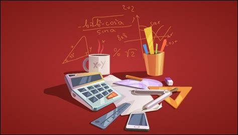 Catégorie : mathématiquesRésoud cette équation.(Quoi ? Tu n'as pas encore appris à faire des équations ? Ne t'inquiète pas. La réponse est simple comme bonjour. Tu n'as même pas besoin de réfléchir pour cette question. Si tu regardes bien, un détail correspond à une règle fondamentale que tu connais forcément !)6x + 8 * 27 / 19x + 34 + 51x - 83 / 70x *0 = ?* = fois/ = divisé
