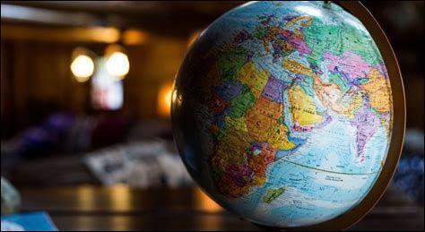 Catégorie : géographieQuelle est la capitale de l'Allemagne ?