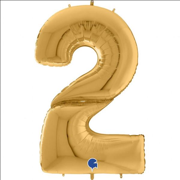 Ce nombre particulier est le nombre réel positif irrationnel dont le carré vaut 2.Quel est son nom ?