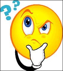 """Quel mot est un synonyme de """"hiémal"""" ?"""