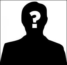 """Daniel Bevilacqua nous a quittés en avril 2020. Dans les années 70 il interprétait la chanson """"Mal"""". Quel était son nom d'artiste ?"""