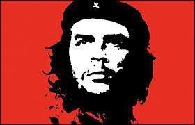 Dans quel pays est né Che Guevara ?