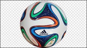 Quel pays a remporté le championnat d'Europe de football en 2012 ?