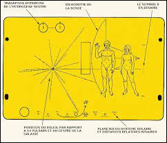 Cette sonde spatiale américaine est la première à survoler Jupiter en 1973.Elle se nomme...