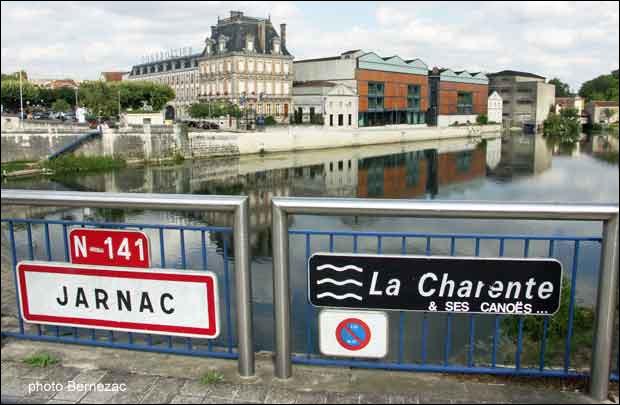 1916 est une date importante dans l'histoire de France, c'est dans cette ville qu'il est né !