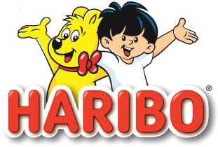 Quel est ce bonbon Haribo ?