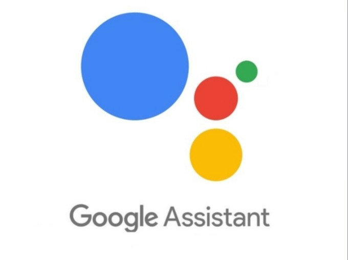 Les meilleurs blagues de Google Assistant