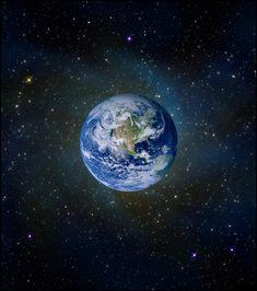 Quelle partie de la planète se situe entre le noyau externe et la croûte ?