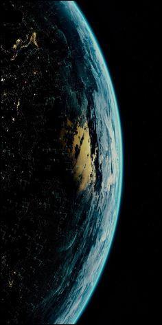 Quelle est la température qu'affiche le noyau interne de la Terre ?