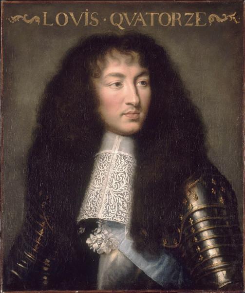 Louis XIV ou encore le Roi-Soleil, possède le plus grand règne parmi tous les rois de France. Pendant soixante-douze ans, il portera la France à son apogée. Il est aussi la figure emblématique du grand château de ...