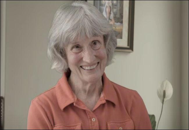 """Le 6 > 1944 : Naissance de Donna J. Haraway, une universitaire américaine féministe dont le """"Manifeste Cyborg"""" a fait beaucoup parler. Elle y dénonce notamment ..."""