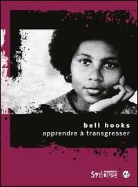 """Le 23 > 2015 : L'ouvrage culte de bell hooks* """"Ne suis-je pas une femme ?"""" - """"Femmes noires et féminisme"""" est publié en français... [... ?] sa parution aux États-Unis."""