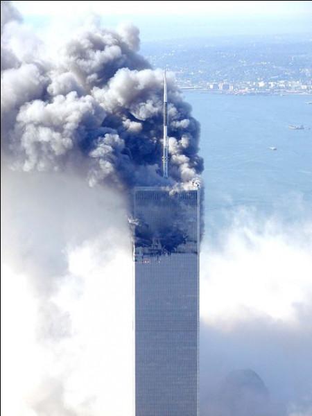 Quel âge la plus jeune des victimes de ces attentats avait-elle ?