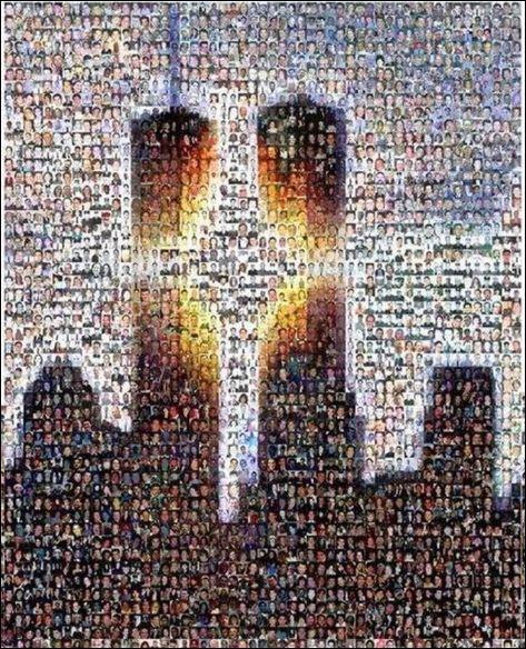 Combien de décès a-t-on à déplorer de ce terrible jour ?