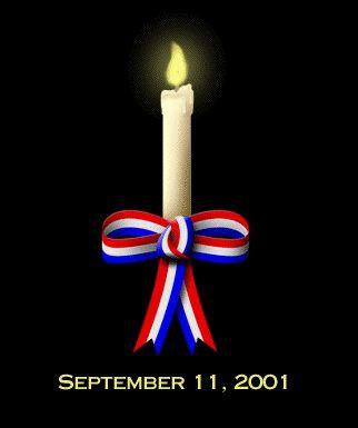 Combien d'avions de ligne ont été détournés par les terroristes ce 11 septembre 2001 ?