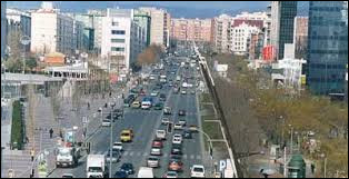 La ville de Sabadell se situe-t-elle en Espagne ?