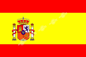 Espagne ou pas Espagne ?