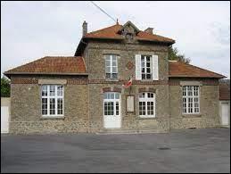 Le Plessis-aux-Bois est un village Seine-et-Marnais situé en région ...