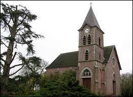 Nous sommes dans les Hauts-de-France, à Léchelle. Petit village de 48 habitants, dans l'arrondissement d'Arras, il se situe dans le département ...