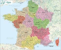 Saurez-vous situer ces communes ? (2462)