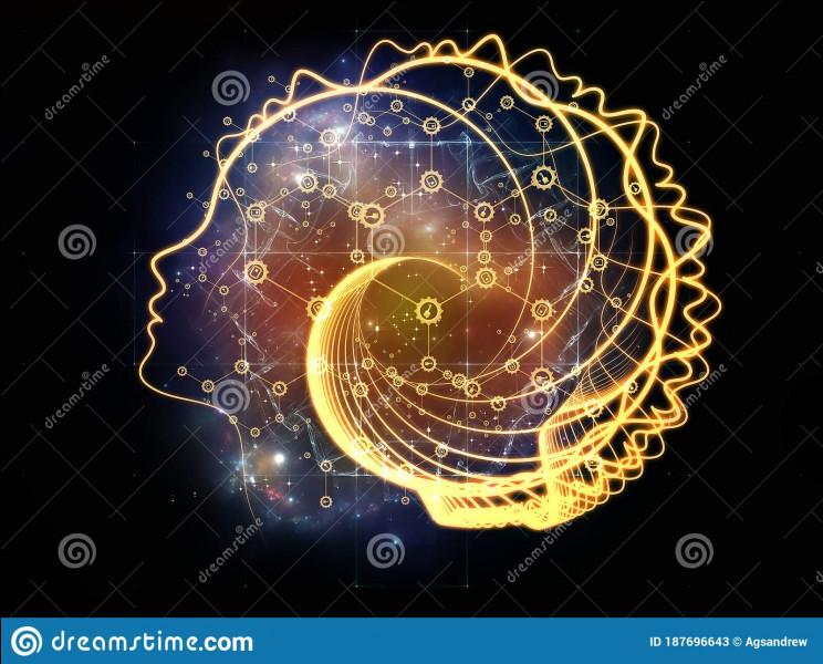 De combien de neurones en moyenne le cerveau humain est-il constitué ?
