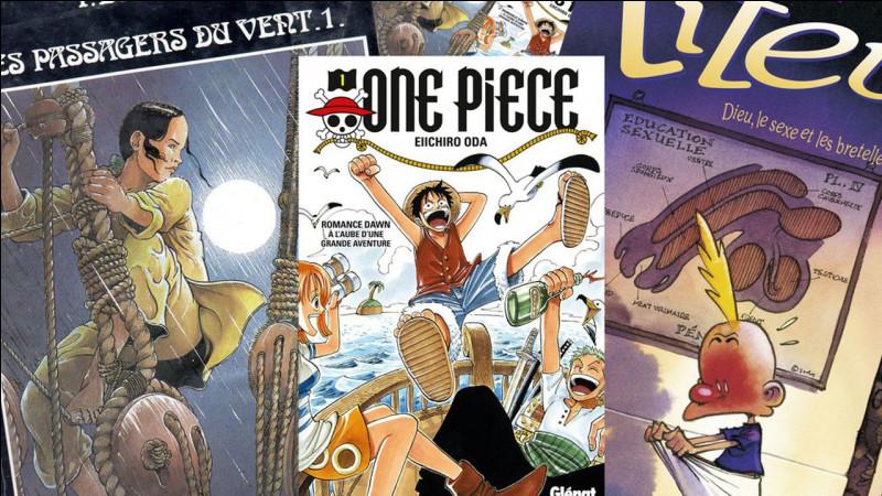 En quelle année le Festival de bande dessinée d'Angoulême a-t-il été créé ?