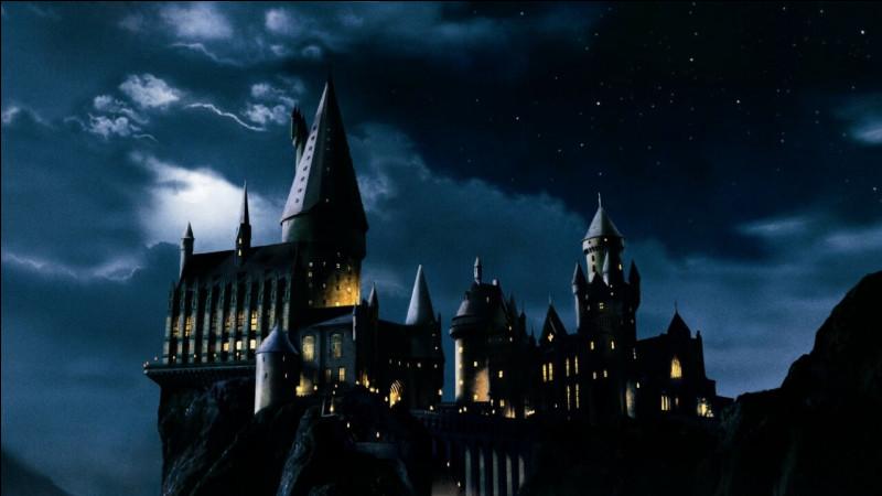 Quelles écoles de magie existent dans le monde ?