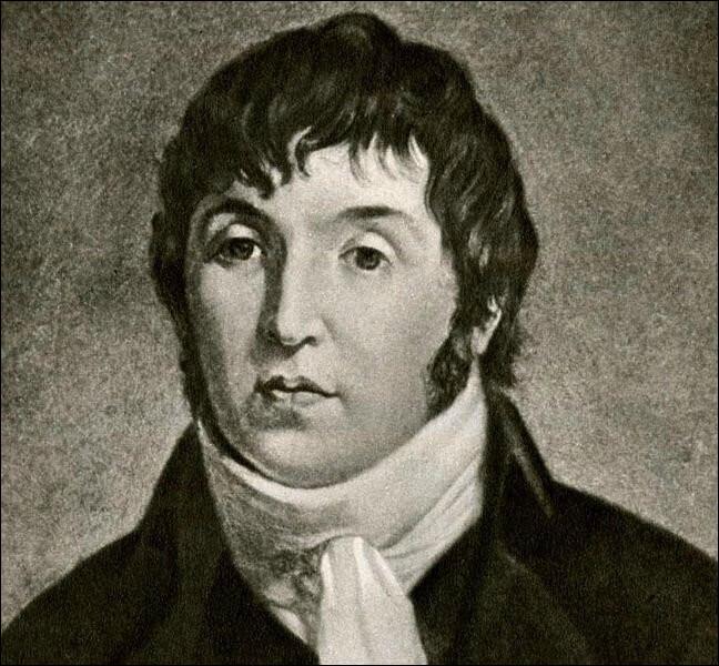 Qui est l'auteur de la Marseillaise, l'hymne national de la France ?