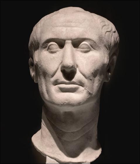 Qui est ce général, homme d'État et écrivain romain qui ne fut jamais empereur ?