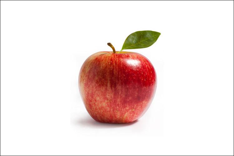 """Comment dit-on """"une pomme"""" en anglais ?"""