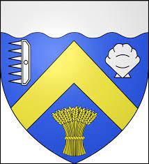 Village Aubois, Viâpres-le-Petit se situe en région ...