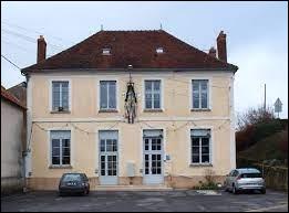 Viffort est un village des Hauts-de-France situé dans le département ...