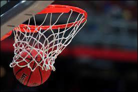 """BASKET-BALL - Laquelle de ces propositions est un synonyme de """"dunk"""" ?"""