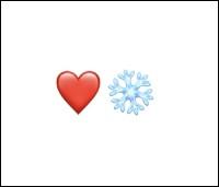 À quelle chanson correspondent ces emojis ?