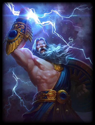 Qui naquit de l'union de Zeus et Callisto ?