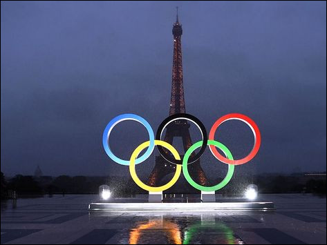 Lequel de ces sports a fait son entrée à ces JO mais ne sera pas présent en 2024 ?