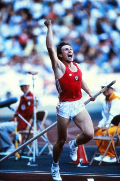 Quel record de médailles d'or a été établi par le Japon ?