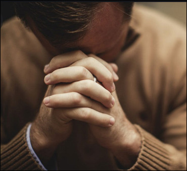 """En mélangeant les lettres du mot """"prière"""", quel prénom trouves-tu ?"""