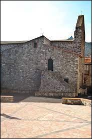 Nous terminons notre balade dans le Conflent, à Tarerach. Petit village occitan de 45 habitants, il se situe dans le département ...