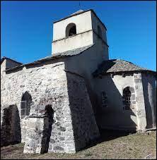 Nous sommes maintenant en Auvergne-Rhône-Alpes, à Autrac. Petit village de 60 habitants, dans l'arrondissement de Brioude, il se situe dans le département ...