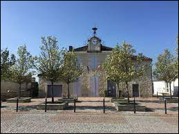 Caussens est une commune Gersoise située en région ...
