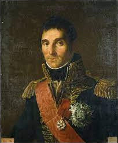 26 septembre 1799 : Quel général français remporte une victoire décisive sur les forces austro-russes près de Zurich, sauvant ainsi la France de l'invasion et provisoirement le gouvernement du Directoire ?