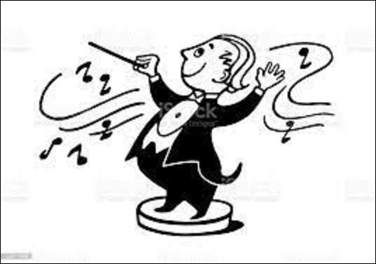 30 septembre 1791 : Et on termine ce quiz en musique. Quel opéra de Mozart, le seul qu'il composera en allemand, est présenté dans un petit théâtre populaire de Vienne ?