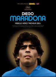 De quand à quand a duré la carrière de Maradona ?