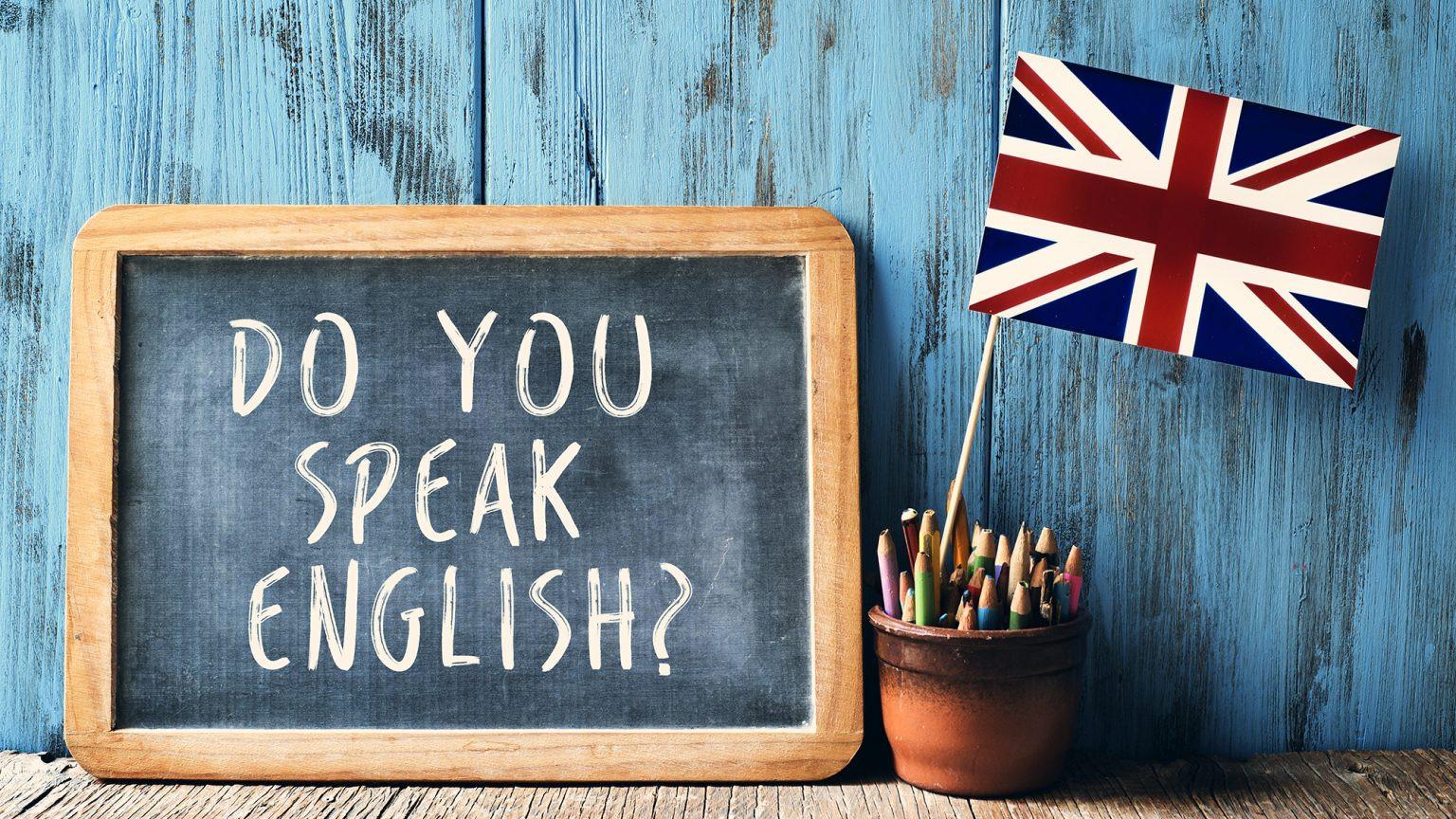 Les jours en anglais
