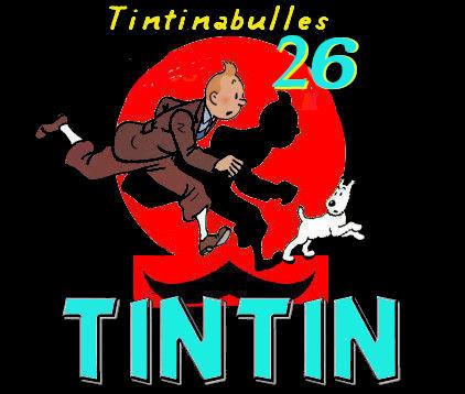 Tintinabules (26)