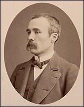 Qui mena une politique répressive contre les agitations sociales entre 1906 et 1909 ?