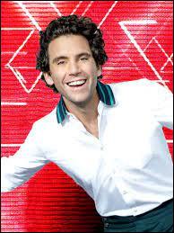 Dans une chanson de Mika quelle est l'expression qui revient toujours à chaque refrain ? Indice : elle me dit...