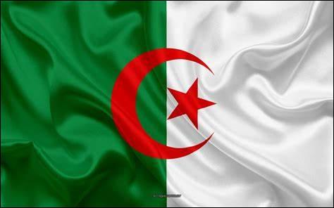 """Pays d'Afrique du Nord faisant partie de Maghreb, nommé """"République algérienne démocratique et populaire"""" en 1962. Quel est ce pays ?"""